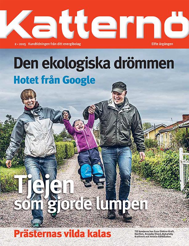 Katterno-2.2015.SE-1