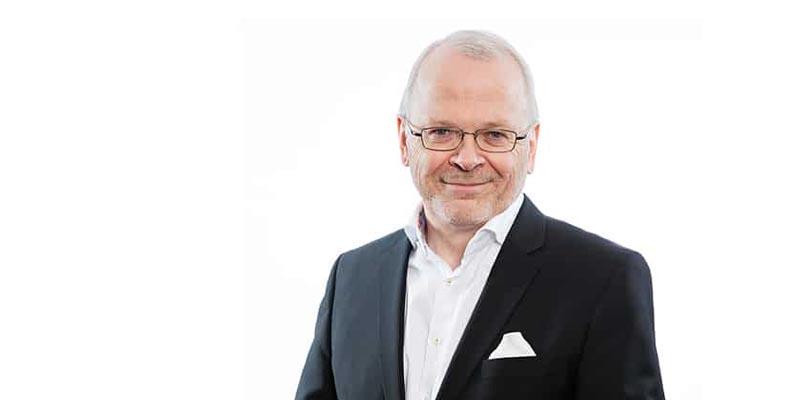 Att ta samhällsansvar - Katternö Digital 3   2016
