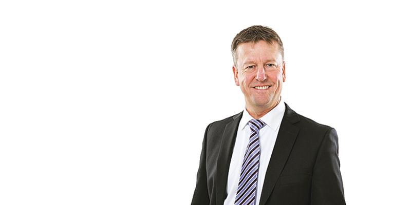 Nordiska samarbeten - Katternö Digital 3 | 2017