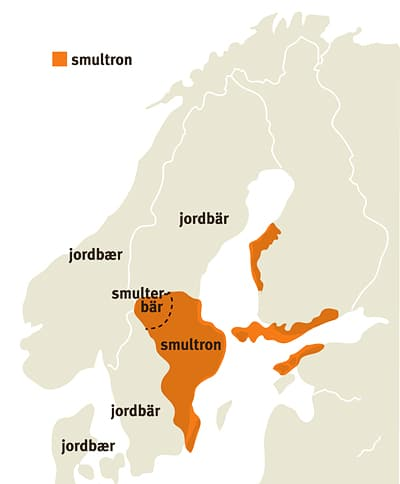 dialektkarta1.jpg