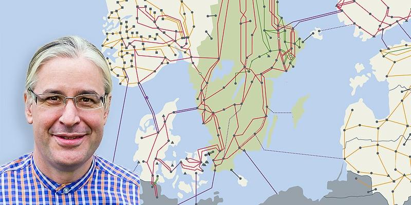 Spirande nationalism  hotar elhandeln - Katternö Digital 2   2018