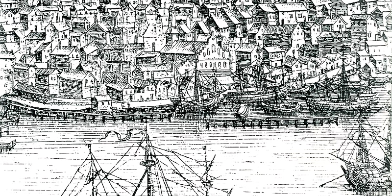 stockholm-1565