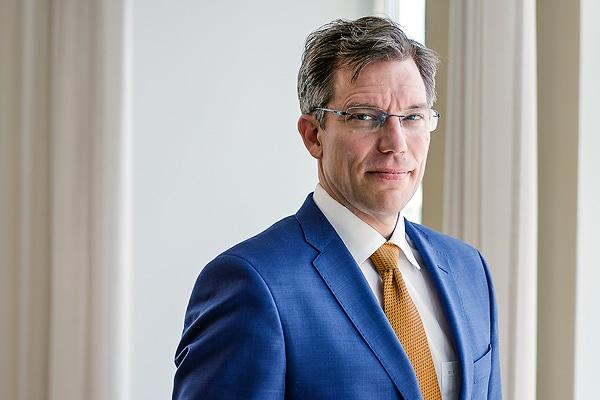 Bengt Magnusson