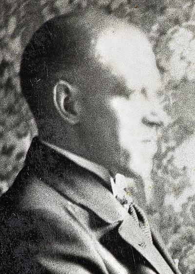 Emanuel Lillkvist