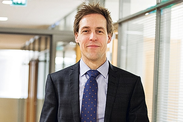 Herrfors hakee kesätyöntekijöitä - Katternö Digital 1 | 2020