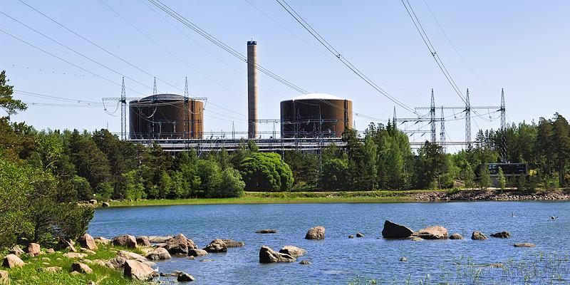 Kärnkraftens viktiga roll - Katternö Digital 1 | 2020