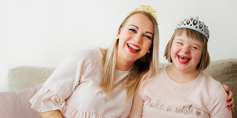Prinsessorna i Evijärvi - Katternö Digital 1 | 2020