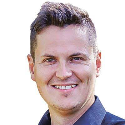 Antti Kettu