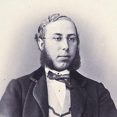 Ernst Rönnbäck