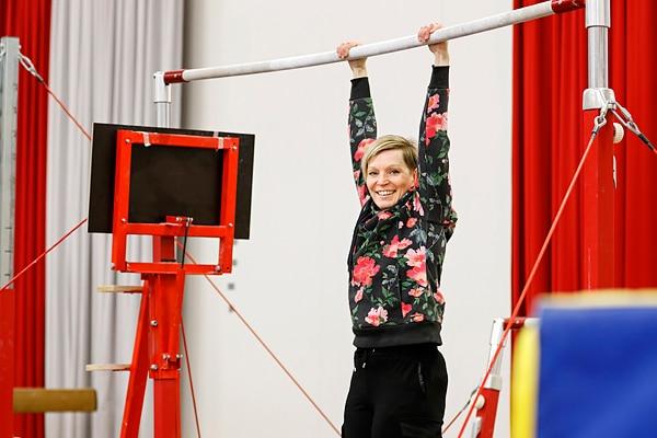 Nina Hietanen