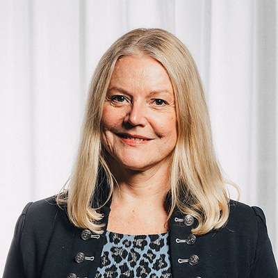 Titti Hammarling