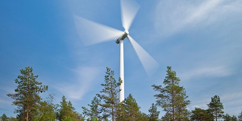 Vindkraftsplanering på distans - Katternö Digital 2 | 2021